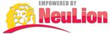 NeuLion