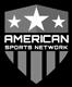 American Sports Network logo
