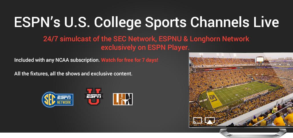 Смотреть онлайн спортсменка по менету бесплатно скачать фото 520-528