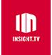 INSIGHT TV logo