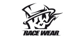 KW Race Wear