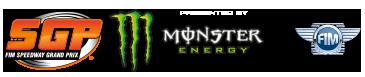 speedwaygp logo