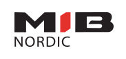 MIB Nordic