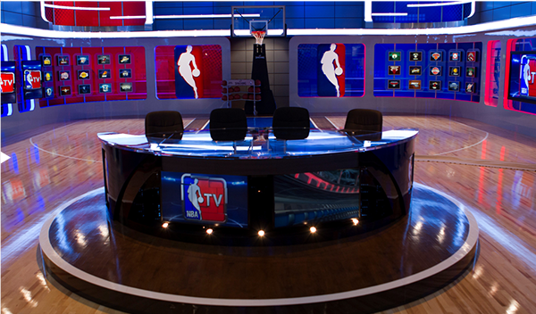 how to watch nba games online with league pass