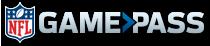 Gamepass NFL Logo