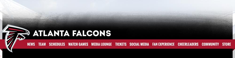 falcons-header