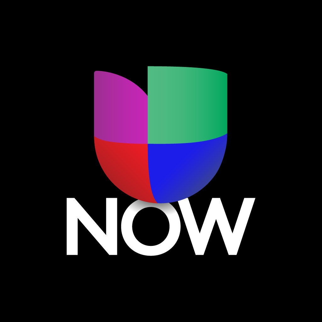Univision NOW - Ways to watch
